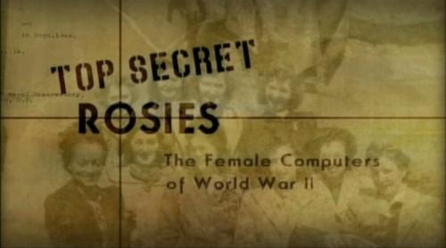 Top-Secret-Rosies-Cover