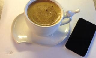 coldcoffeehubilla