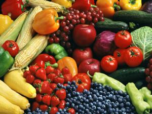 fresh-fruits-vegetables-2419