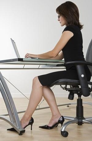reduce-sitting-time