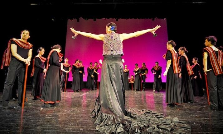flamencofusion
