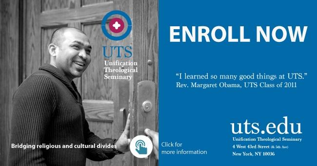 http://www.uts.edu/welcome