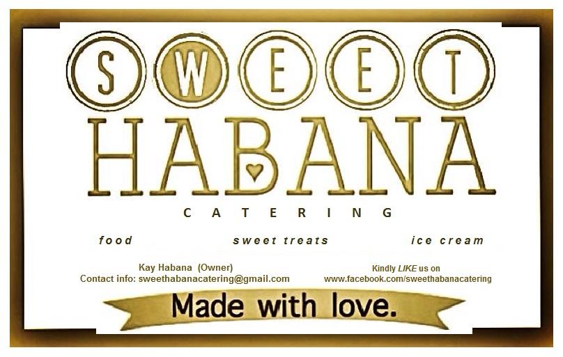 sweethabana