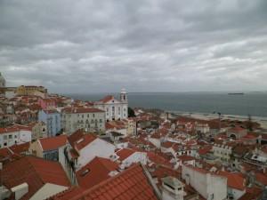 Lisbon,Portugal