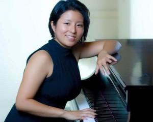 pianistraquelborromeo