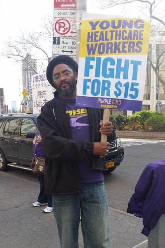 $15worker