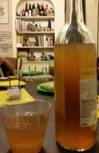 lemongrassdrink