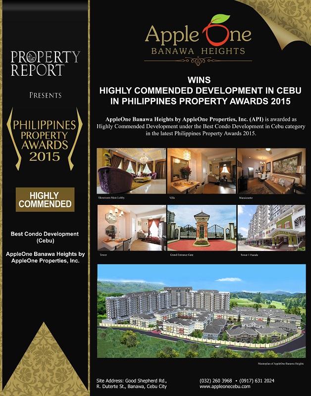 Property Awards 2015 design 2 (3)