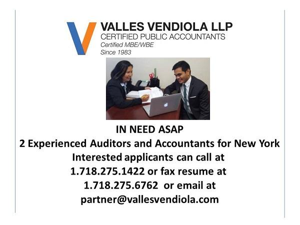 Visit www.vallesvendiola.com